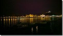 Budapeszt-laweczka