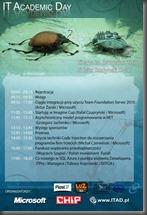 plakat2010_2a-vsmall