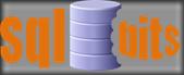 SQLBitsLogo