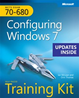 BOOK_TrainingKit_ConfiguringWindows7errata