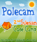 Polecam2ndSilesianCodeCamp180x200