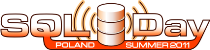 logo_SQL-2011_summer-kol3