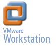 LOGO__VMwareWorkstation