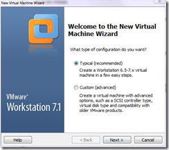 Capture_VMWareWorkstation7_02