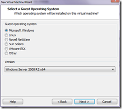 Capture_VMWareWorkstation7_04