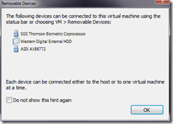 Capture_VMWareWorkstation7_11