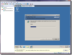 Capture_VMWareWorkstation7_Machine_04