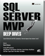 BOOKLET__MVPDeepDives_FreePASSedition