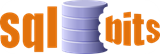 LOGO__SQLBits