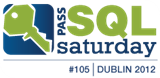 LOGO__SQLSaturday105