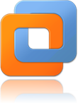 LOGO__VMware_Workstation_7