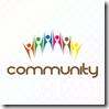 LOGO__community_2