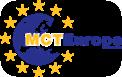 logo_125x79
