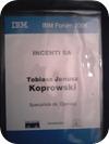 ForumIT01