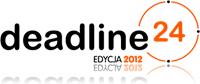 LOGO__Deadline24_2012
