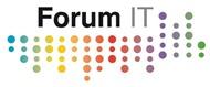LOGO__IBM_ForumIT2012