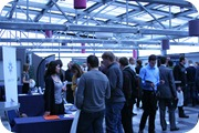 Cracow_CareerCon_05