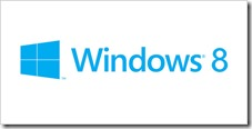 LOGO__Windows8