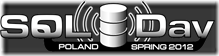 logo_SQL-2012_spring-mono