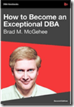 BOOKLET__exceptional-dba
