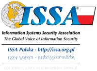 issa-logo-small