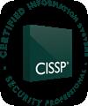 3d_CISSP.png