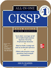 BOOKLET__CISSP_ExamGuide6thEdition