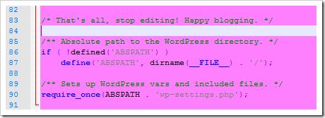 Captura_WordPress_UpdateProblem02