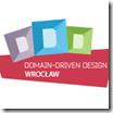 LOGO__DDDWrocław