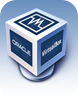 LOGO__VirtualBox_gradient