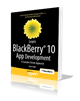 BOOKLET__aPress_LearnBlackBerry10AppDevelopment_3d