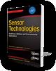 BOOKLET__aPress_SensorTechnologies_3d