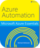 BOOKLETS__MAE_AzureAutomation