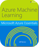 BOOKLETS__MAE_AzureMachineLearning