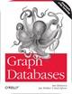BOOKLET__OReily_GraphDatabases