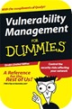 BOOKLET__Wiley_VulnerabilityManagement