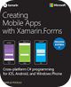 Creating-Mobile-Apps-with-Xamarin.Forms-Preview-Ed-2-108x132px