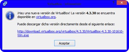 Captura_VBox_v.4.3.30