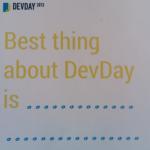 Devday04