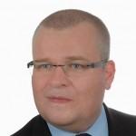 Profile picture of leszekbetlinski