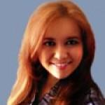 Profile picture of Joanna Subik